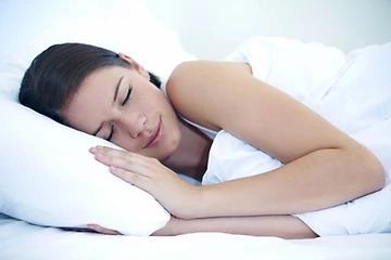 Sleep: Your Superpower!