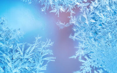 """""""Freezing"""" with Parkinson's: What you can do about it."""